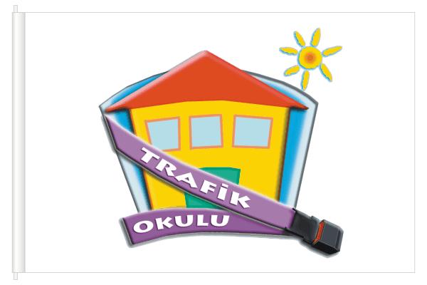 MEB Trafik Okulu Projesi