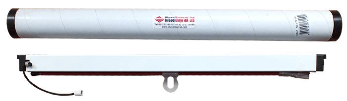 50x75 cm Stor Türk Bayrağı