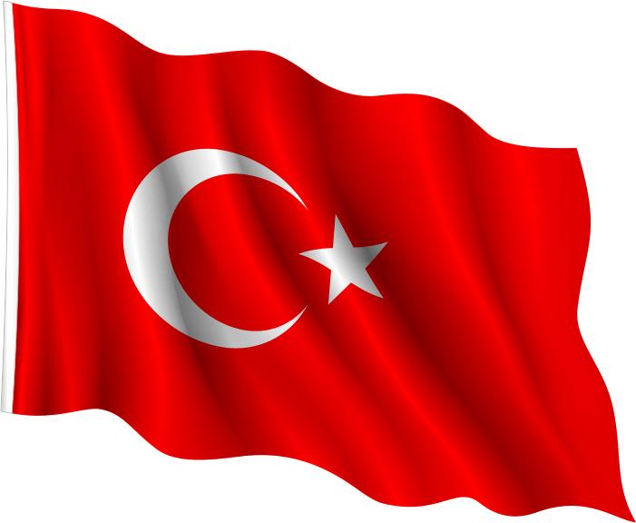 http://www.ulusalbayrak.com/images/images/Dalgali_Turk_Bayragi_Resmi.png