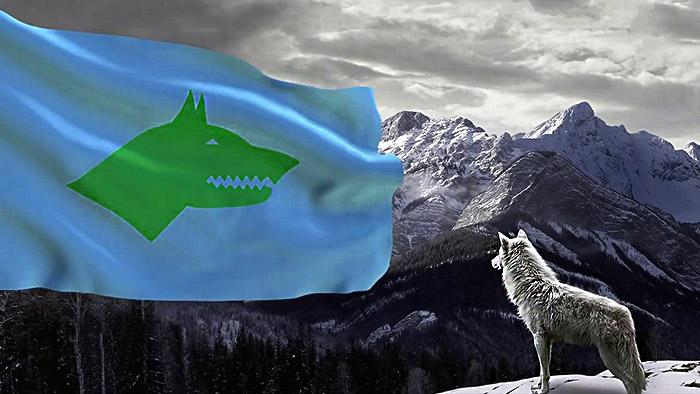 G 246 Kt 252 Rk Bayrağı G 246 Kt 252 Rk Devleti Bayrağı G 246 Kt 252 Rk